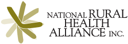 National Rural Health Alliance INC